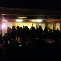 Photo taken at Ayres Hotel & Spa Moreno Valley by Jo C. on 12/7/2013