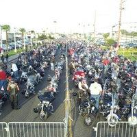 Photo prise au Riverside Harley-Davidson par Jo C. le5/27/2013