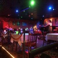 Photo taken at Heidi's Jazz Club by Mehmet on 12/23/2016