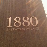Photo taken at 1880 Bldg. by Doods L. on 9/24/2012