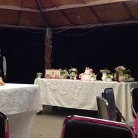10/11/2015にMarit2aがQuinta Emiliaで撮った写真