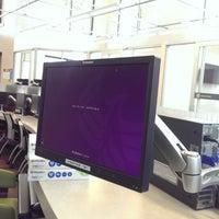 Photo taken at University of Phoenix by CID R. on 4/4/2014