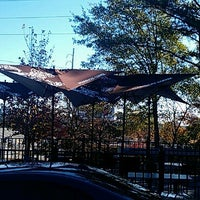 Photo taken at I 75: Exit 260 Windy Hill Rd by Will W. on 11/1/2012