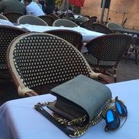 Foto tomada en Sultan Restaurant por Oo A. el 5/20/2017