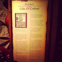 Photo taken at St. Augustine Pirate and Treasure Museum by Cindi on 8/25/2013