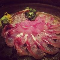 Foto tirada no(a) Raku por Kerensa em 7/31/2013