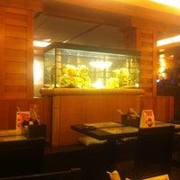Снимок сделан в Кунжут пользователем Denis С. 11/17/2012