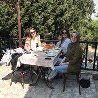 4/19/2018 tarihinde Betül E.ziyaretçi tarafından Hacı Anne'nin Yeri Gözleme ve Kahvaltı Evi'de çekilen fotoğraf