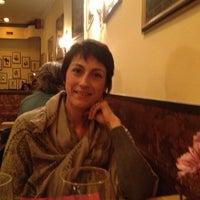 Foto scattata a Il Guru da Debora G. il 10/20/2012