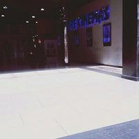 5/4/2017 tarihinde Rüzgar A.ziyaretçi tarafından Empire Cinema - Family Mall'de çekilen fotoğraf