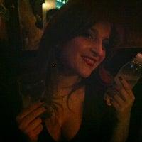 Foto scattata a Sherlock Holmes da Adriana S. il 2/1/2013