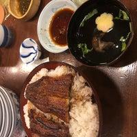 Foto tomada en はせべ por ばさばさ el 3/16/2018