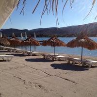 9/22/2012 tarihinde Zülalziyaretçi tarafından Oliviera Resort'de çekilen fotoğraf