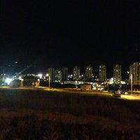 6/14/2013 tarihinde G Ö K S E LA K G Ü Nziyaretçi tarafından Panora Tepe'de çekilen fotoğraf