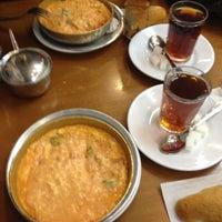 11/27/2012 tarihinde Zaferziyaretçi tarafından Lades Restaurant'de çekilen fotoğraf