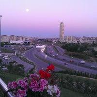 6/23/2013에 . .님이 Nur Abla Karadeniz Sofrası에서 찍은 사진