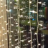 Photo taken at McDonald's by Marina S. on 12/25/2012