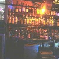 Photo taken at Klub Bettyz by Karowl N. on 5/10/2013