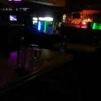 Photo taken at Klub Bettyz by Karowl N. on 12/13/2012