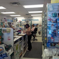 Photo taken at Chabad Gate Pharmacy by JAY on 3/13/2014