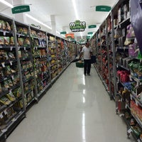 Photo taken at Woolworths by JeFf R. on 4/25/2014