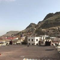 2/5/2018 tarihinde Rüstü D.ziyaretçi tarafından Sille Konak'de çekilen fotoğraf