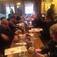 Photo taken at Mimi's Café by Demetrio C. on 12/21/2013
