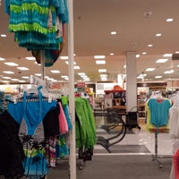 Photo taken at Kohl's Linden by ronald w. on 4/19/2014