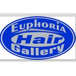 Euphoria Hair Gallery