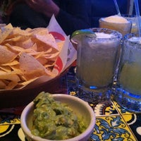 Photo taken at Chili's Grill & Bar by Regina M. on 3/27/2013