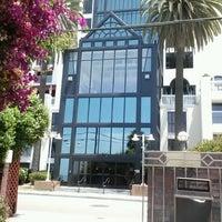 รูปภาพถ่ายที่ Loews Santa Monica โดย Tammy G. เมื่อ 7/22/2013