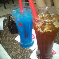 Photo taken at Cafe Coffee Day by Sharavati T. on 4/3/2013
