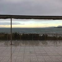1/5/2018 tarihinde Muhammed Ö.ziyaretçi tarafından Hotel Can Garden Beach'de çekilen fotoğraf