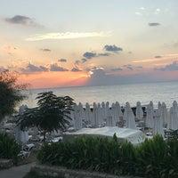 9/14/2018 tarihinde Muhammed Ö.ziyaretçi tarafından Hotel Can Garden Beach'de çekilen fotoğraf