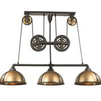 houston lightbulb lighting woodlake briar meadow 4 tips from
