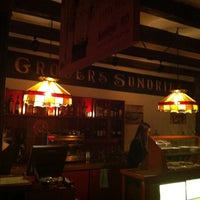Photo taken at Café Stash by Doollie on 11/28/2012