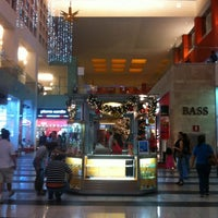 Photo taken at Centro Comercial Multiplaza by Geovanni G. on 12/9/2012