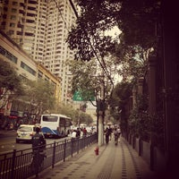 Photo taken at Pullman Shanghai Skyway Hotel by Andrey on 10/25/2012