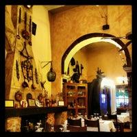 Foto diambil di Celler La Parra oleh Olga ♡. pada 7/16/2013