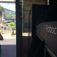 Photo taken at Bitcoin Bodega by Chreees on 7/30/2014