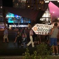 Photo taken at Bitcoin Bodega by Chreees on 8/6/2014