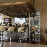 7/11/2013 tarihinde Süleyman M.ziyaretçi tarafından Holiday Inn Istanbul Airport'de çekilen fotoğraf