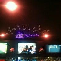 5/2/2013 tarihinde Matheus V.ziyaretçi tarafından Mr. Texas Pizza Pan'de çekilen fotoğraf