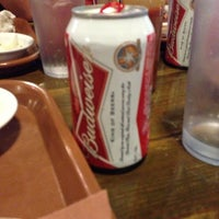 Photo taken at Houston Barbecue Company by Al W. on 9/25/2013