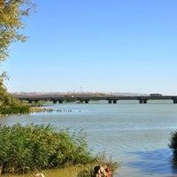 11/12/2012 tarihinde 💫MGX🔥ziyaretçi tarafından Büyükçekmece Gölü'de çekilen fotoğraf