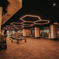 Снимок сделан в Plus Fitness Club пользователем Plus Fitness Club 3/9/2018