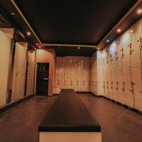 Foto scattata a Plus Fitness Club da Plus Fitness Club il 3/9/2018