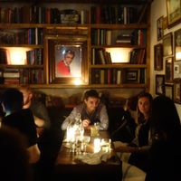 10/16/2015にLollope H.がGood Night Sonnyで撮った写真