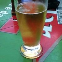 Photo taken at Xirú Beer by Raísa on 11/5/2012