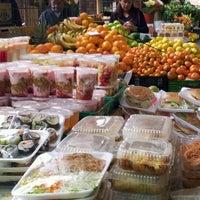 Foto tomada en Mercado Providencia por Mipicada T. el 10/8/2012